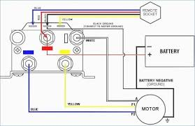 winch electrics wiring schema wiring diagram online atv winch wiring kit wiring diagram portal atv winch solenoid wiring diagram winch electrics wiring