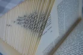 Готовые дипломные работы в качественном исполнении авторов isochi  Готовые дипломные работы