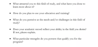 i wrote a career goal essay a word limit do you think i  in terms of your writing quality of course you re not an expert in essay writing this can cause some problems word usage and sentence structure