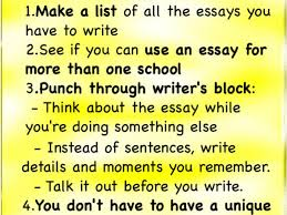 college essay writing tips to reduce the stress weston ct patch college essay writing 5 tips to reduce the stress