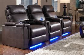 media room seating furniture. home theater seating furniture movie seats media room n