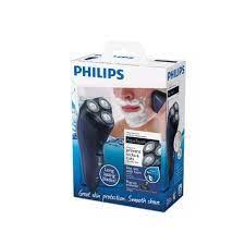 Máy cạo râu Philips AT620 - Dụng cụ cạo râu