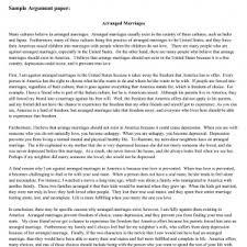 high school essays topics writing persuasive high essay argument essay topics for high school essay topics about school easy persuasive essay for high