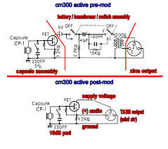 diy at8538 at8533 or similar power modules is this the schematic of which you speak
