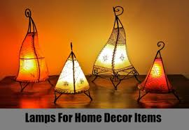 15 Creative Reuse And Recycle Ideas For Interior DecoratingHome Decoration Items