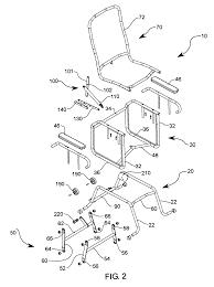 Ktm 300 Exc 2013 Wiring Diagram