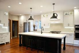 pendant lights over island kitchen pendant lighting over island stone kitchen range wall black granite dark
