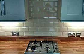 grey brick kitchen tiles grey brick kitchen tiles bathroom tile medium size metro cream wall tile