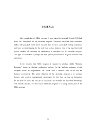 essay abstracts example about love