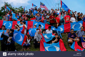 Image result for pakatan harapan