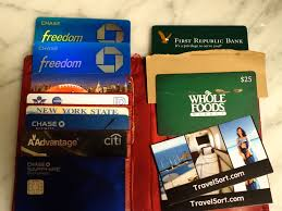 Bank - Of America Debit Dua Card