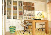 office shelving solutions. office desk configuration ideas 2 person home a showing smart storage and lighting shelving solutions