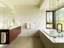bathroom tile designs 2014. Getting Closer To Bathroom Tile Ideas : 379 Wall Bathroom Tile Designs 2014