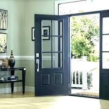 replace door glass insert excellent replace glass insert front door remarkable replacement installing front door glass