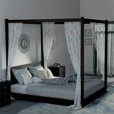 designer bedroom furniture. striado 4 poster bed designer bedroom furniture