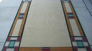 likeable mission style area rugs craftsman best images on mission style rugs spacious mission style area