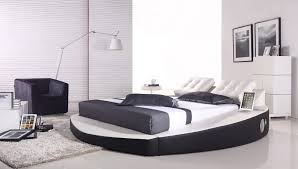 round bedroom furniture. modern bedroom furniture genuine leather round with music playerchina mainland o