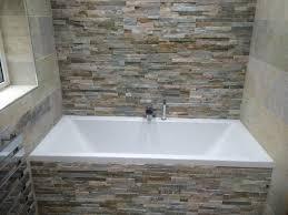 split face slate wall tiles inspirational matt grey stone effect porcelain kitchen bathroom wall