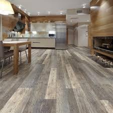 lifeproof vinyl flooring. LifeProof Multi-Width X 47.6 In. Tekoa Oak Luxury Vinyl Plank Flooring (19.53 Sq. Ft. / Case)-I1148102L - The Home Depot Lifeproof F