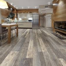 tekoa oak luxury vinyl plank flooring 19 53 sq ft case i1148102l the home depot