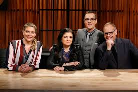 food network judges. Unique Network Judges And Host Throughout Food Network B