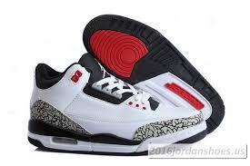 jordan 23 shoes. jordan shoes online 23 o