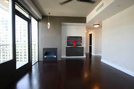 hardwood floor tile dark color
