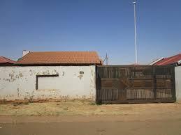 Property For Sale In Vosloorus Myroof Co Za