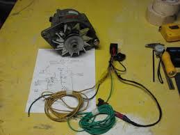 vn v alternator wiring diagram wiring diagrams bosch internal regulator alternator wiring diagram oldholden