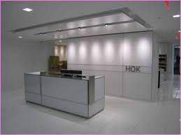 fresh modern reception desk ikea reception desk ideas and design lky