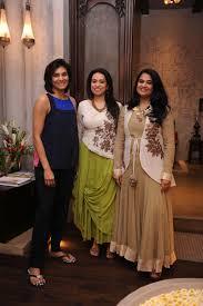 Ekru Designer Kolkata Ekru My Grand Wedding