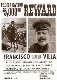 pancho villa quotes. Exellent Quotes Null Throughout Pancho Villa Quotes C