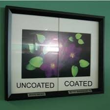 2mm anti reflective coated glass manufacturer china low reflection throughout anti glare glass for picture frames