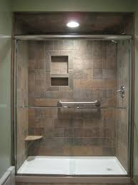 fabulous shower to tub remodel tub to shower remodel how to do it great shower to