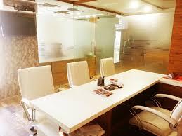 office cabin designs. Modern Corporate Office Interiors Galaxy Infra Interior Design Director Cabin Designs G