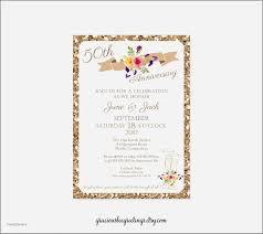 35 wedding anniversary invitation wording new 35th wedding anniversary gift for wife lovely wedding 50th wedding