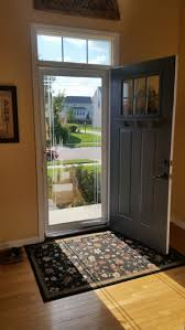 front doors with storm door. At Highfield Door Sales You Will Find Residential Entry Doors And Storm That Can Be Individually Customized, Giving All The Design Style Front With G