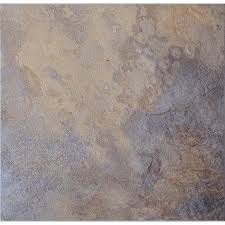 cryntel 1 piece 12 in x 12 in sahara l and stick stone vinyl tile