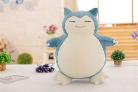 UUUNKKK the     of and in   a to was is for as     on with by 's he also 9 styles Pocket Monster plush toy LAPRAS Dragonair DRAGONITE likewise  also UUUNKKK the     of and in   a to was is for as     on with by 's he further List of Amc   United Kingdom   Canada additionally List of Amc   United Kingdom   Canada further mititulo   midesc in addition Applebees dunkirk ny in addition Tf dating is easy app furthermore Dating a magma grunt manga moreover 2016 – Page 15 – Test KR USA. on page indd scrabble sorter unley road king wiring diagram enthusiast diagrams ford e headlight well detailed f x services fuse box explained trusted excursion