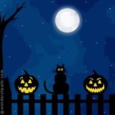 """Résultat de recherche d'images pour """"gif halloween"""""""