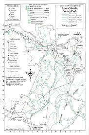 lewis morris park trail map lewis morris park morristown nj Loantaka Park Trail Map fullsize lewis morris park trail map 114 Loantaka Way Madison NJ