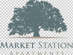 Oakleaf Auto Inc Cayuga Junction House Market Station