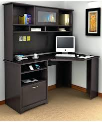 folding desk with drawers um size of mounted folding desk wall mounted folding computer desk floating