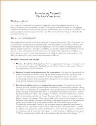 introduce yourself essay letter template word introduce yourself essay 40669678 png