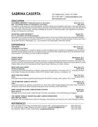 Print Resume Delectable 44 Good Fedex Resume Printing Cw E44 Resume Samples