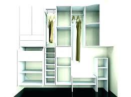 fabric bin closet maid storage bins large drawers cubeicals mini drawer fabric drawer red cubeicals drawers closetmaid