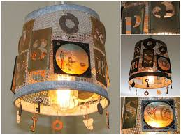 recycled lighting fixtures. 314 best recycle light fixtures images on pinterest pipe lamp lighting and ideas recycled a