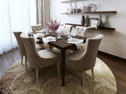 dining room chairs fabric. Perfect Chairs Home Dining Is All About Comfort And Relaxation Fabric Room Chairs  Are The Perfect Way To Bring A Sense Of Ease Cosiness This Special Space On Dining Room Chairs I
