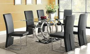 small glass dining room table full size of dining dining room table set room arms spring