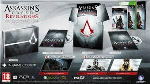 Assassin's Creed: Revelations | Assassin's Creed Wiki | Fandom